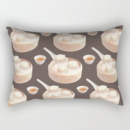 Bao Rectangular Pillow