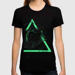 Humans T-shirt