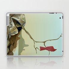 CARDINAL LOOMS Laptop & iPad Skin