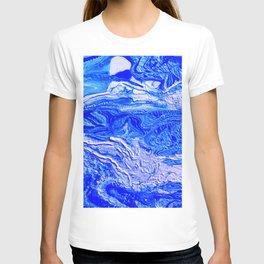 Arctic Adventure T-shirt