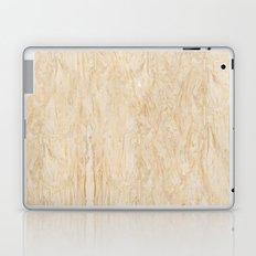 Marble Pastel Laptop & iPad Skin