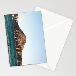 Cabo Afternoon Stationery Cards