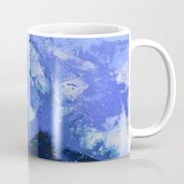 Airtime Coffee Mug