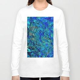 C13D Mermaid Long Sleeve T-shirt