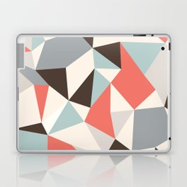 Mod Hues Tris Laptop & iPad Skin