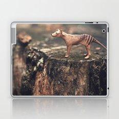 The Last Thylacine Laptop & iPad Skin