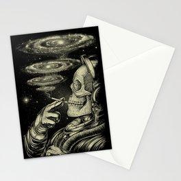 Winya No. 31 Stationery Cards