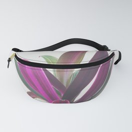 Boat Lily Fanny Pack