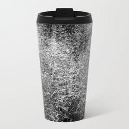 VII Travel Mug
