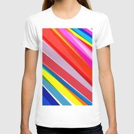 blpm90 T-shirt