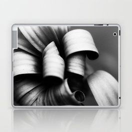 Desaturated Daisies Laptop & iPad Skin