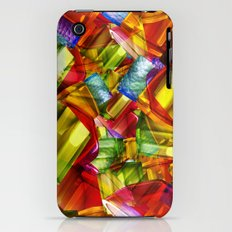 Colorize iPhone (3g, 3gs) Slim Case