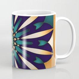 Starbright Coffee Mug