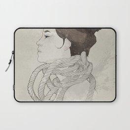 Berth Laptop Sleeve