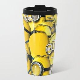 DESPICABLE MINION Travel Mug