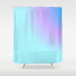 Unicorn Tears Shower Curtain