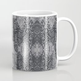 Snake Charmer Coffee Mug