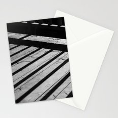Porch II  Stationery Cards