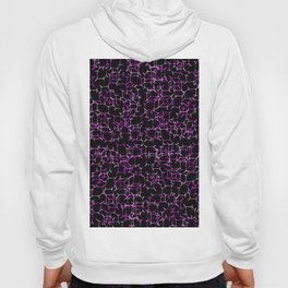 Cube Skeletons - Pinks in Space Hoody
