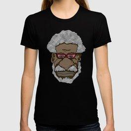 Sonny Rollins Saxophone Colossus  T-shirt