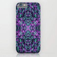 Wilderness  iPhone 6s Slim Case