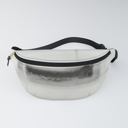 Hill House Moonlight Hike Fanny Pack