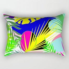 Naturshka 73 Rectangular Pillow