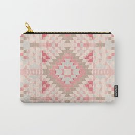 California Sunset I. Carry-All Pouch