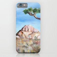 Desert Dreaming iPhone 6s Slim Case