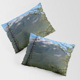 Beautiful Bow Valley Pillow Sham