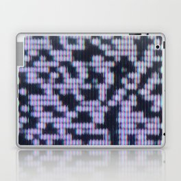 Painted Attenuation 1.1.4 Laptop & iPad Skin