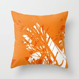 31719 Throw Pillow