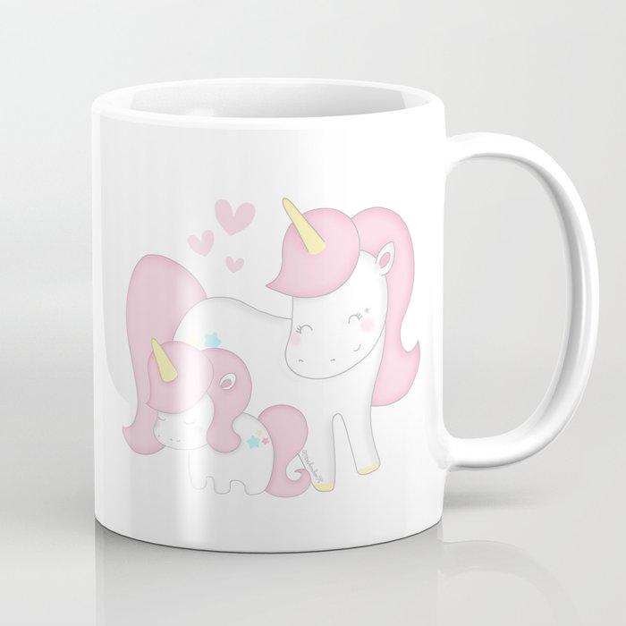 maman magique Coffee Mug