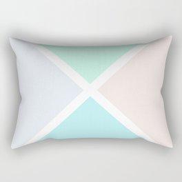 gelati quart Rectangular Pillow