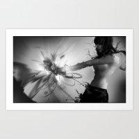 wnds. 1 Art Print
