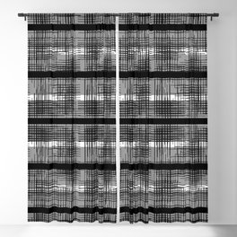 zaderati Blackout Curtain