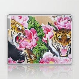Tyger Tyger Laptop & iPad Skin