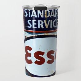 Filling Station Travel Mug