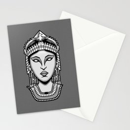 Egyptian Stationery Cards