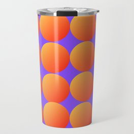 Biyona Design Travel Mug