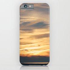 Cape Sunsets iPhone 6s Slim Case