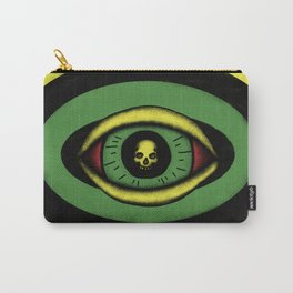 Sick Sad World Carry-All Pouch