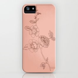 It will get better . ( https://society6.com/totalflora/collection  ) iPhone Case