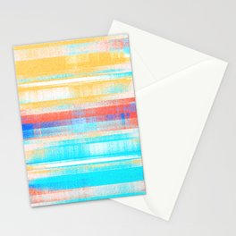 Mixed Slabs Stationery Cards