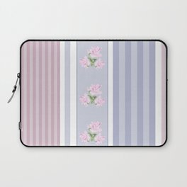 Combined, patchwork 1 Laptop Sleeve