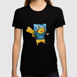 Favorite Hoodie T-shirt