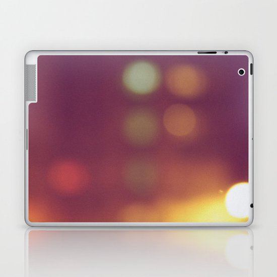 we need light Laptop & iPad Skin