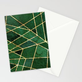 Dublin Stationery Cards