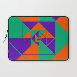 SquaRial Laptop Sleeve