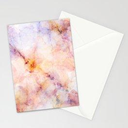 Marble Art 22 #society6 #buyart #decor Stationery Cards
